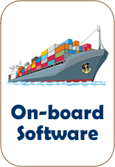On-board Software - Integrated